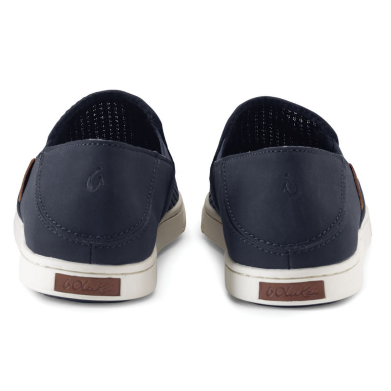 OluKai® Pehuea Slip-On Sneakers -  image number 1