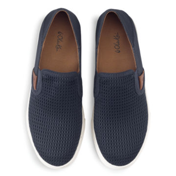 OluKai® Pehuea Slip-On Sneakers -  image number 2