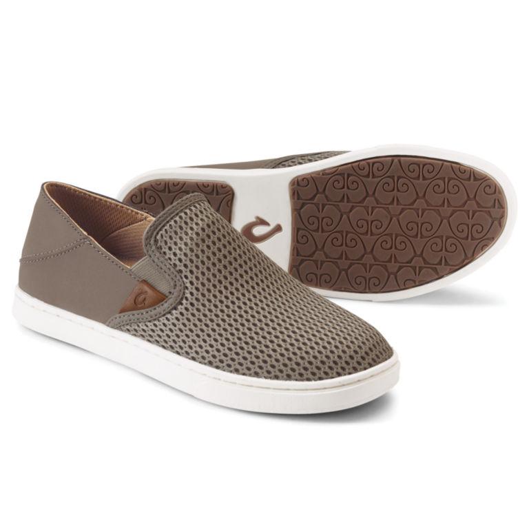 OluKai® Pehuea Slip-On Sneakers -  image number 0