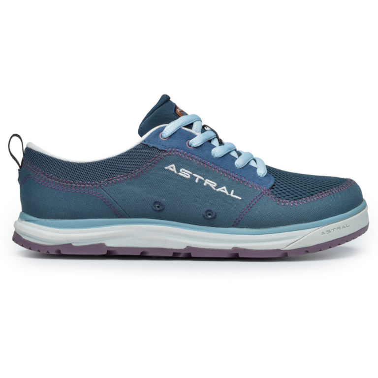 Astral® Brewess 2.0 Sneakers -  image number 1