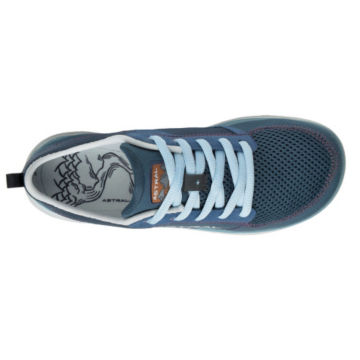 Astral® Brewess 2.0 Sneakers -  image number 3