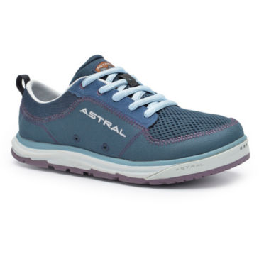 Astral® Brewess 2.0 Sneakers -