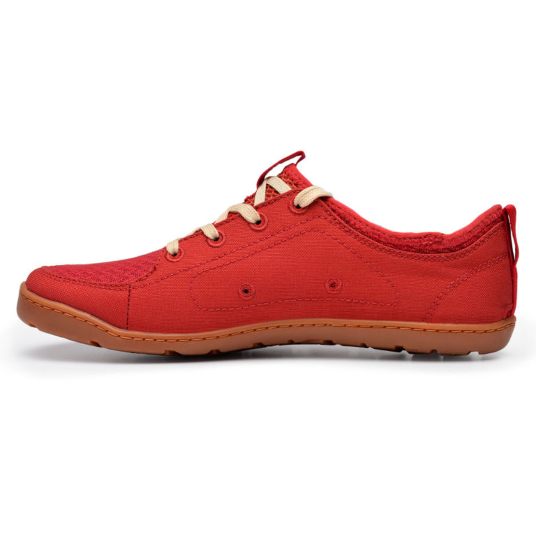Astral Loyak Sneakers -  image number 1