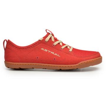 Astral Loyak Sneakers -  image number 2