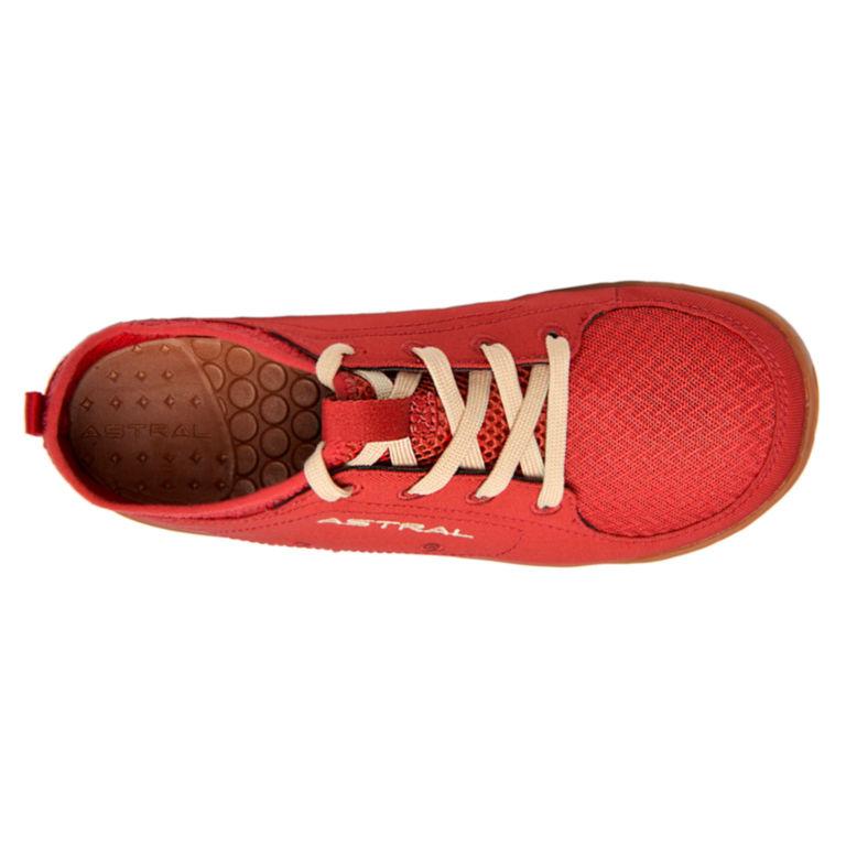 Astral Loyak Sneakers -  image number 3