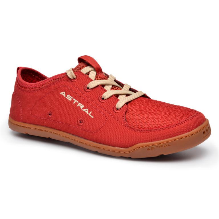 Astral Loyak Sneakers -  image number 0