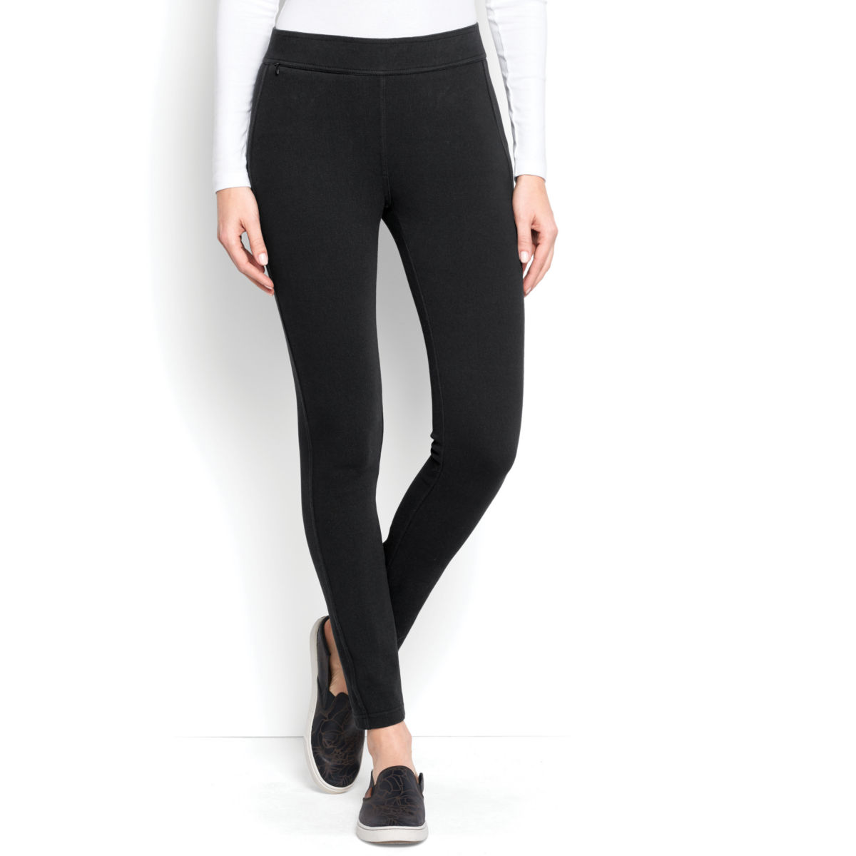 Concord Leggings - image number 0