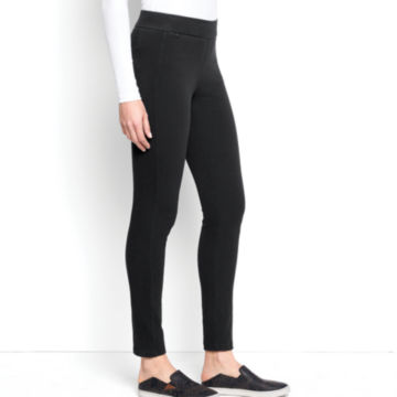 Concord Leggings -  image number 1