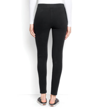 Concord Leggings -  image number 2