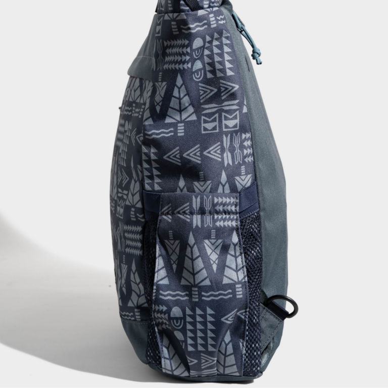 United by Blue Summit Convertible Tote -  image number 1
