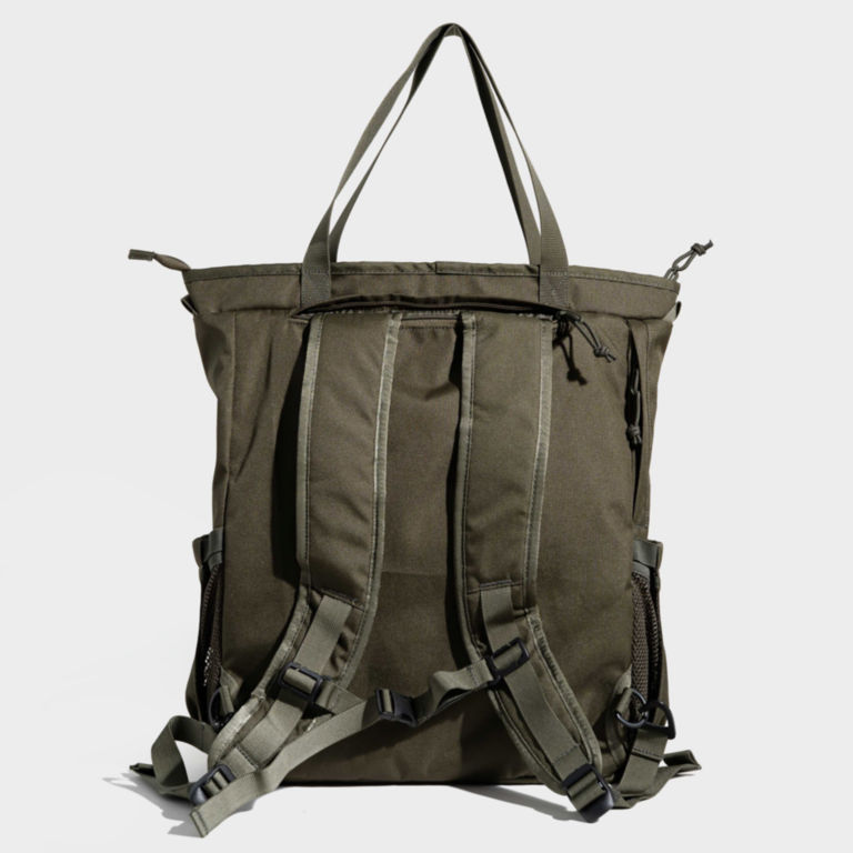 United by Blue Summit Convertible Tote -  image number 2