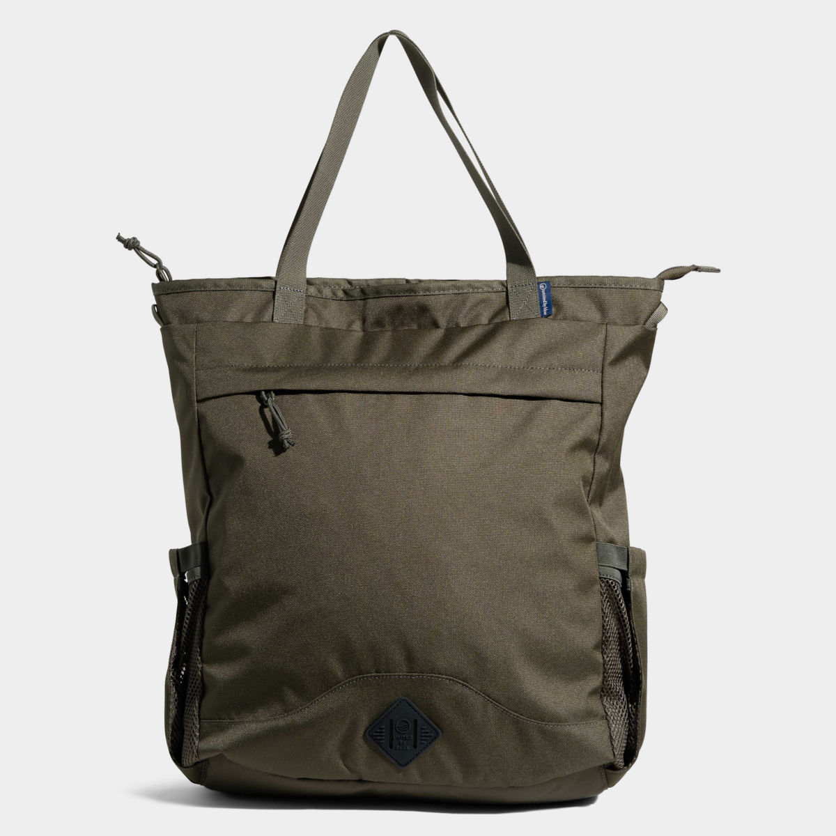 United by Blue Summit Convertible Tote - image number 0