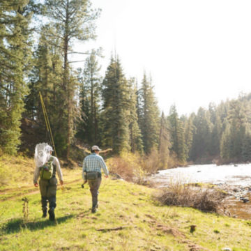 Heads Up FlyFishing, CO -  image number 3