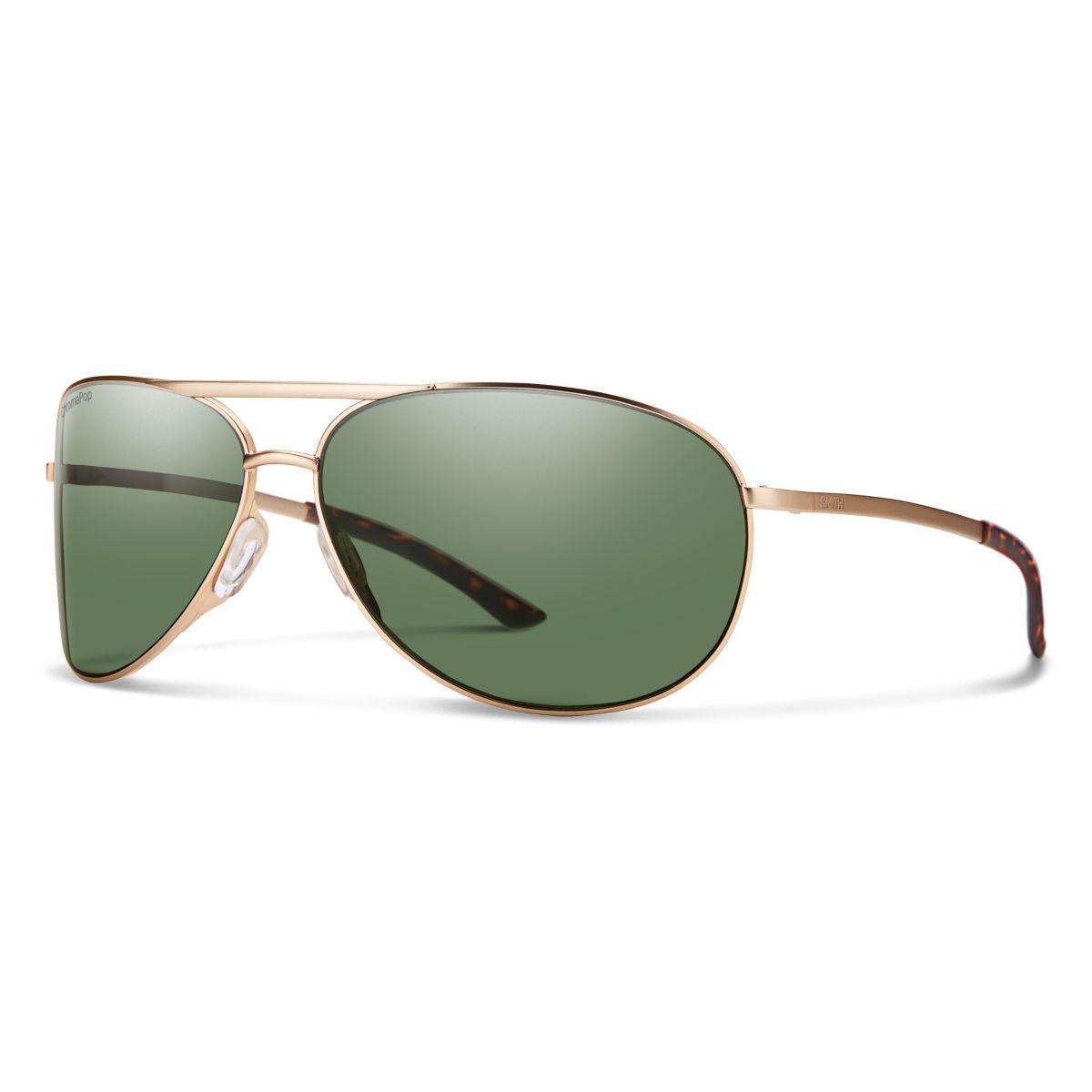 Smith Serpico 2 Sunglasses - image number 0
