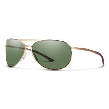 Smith Serpico 2 Slim Sunglasses -  image number 0