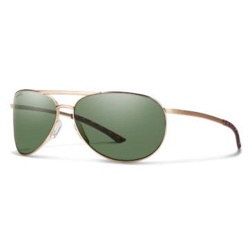 Smith Serpico 2 Slim Sunglasses -