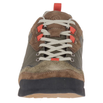 Merrell® Burnt Rock Travel Suede -  image number 2