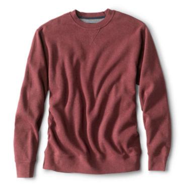 Signature Softest Crew Sweatshirt -