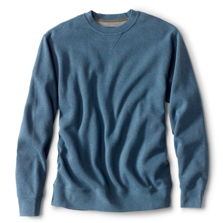 Signature Softest Crew Sweatshirt -  image number 0