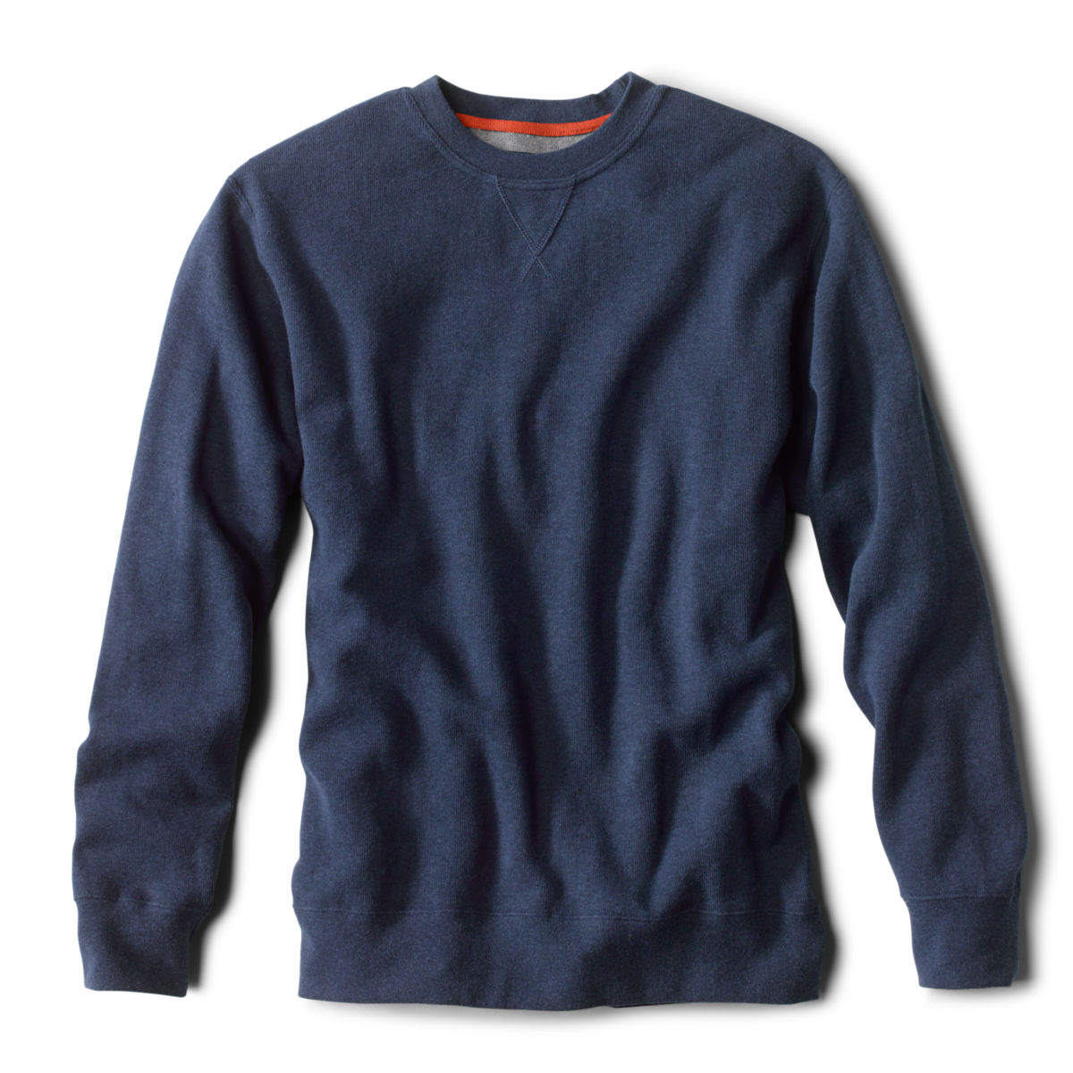 Signature Softest Crew Sweatshirt - image number 0