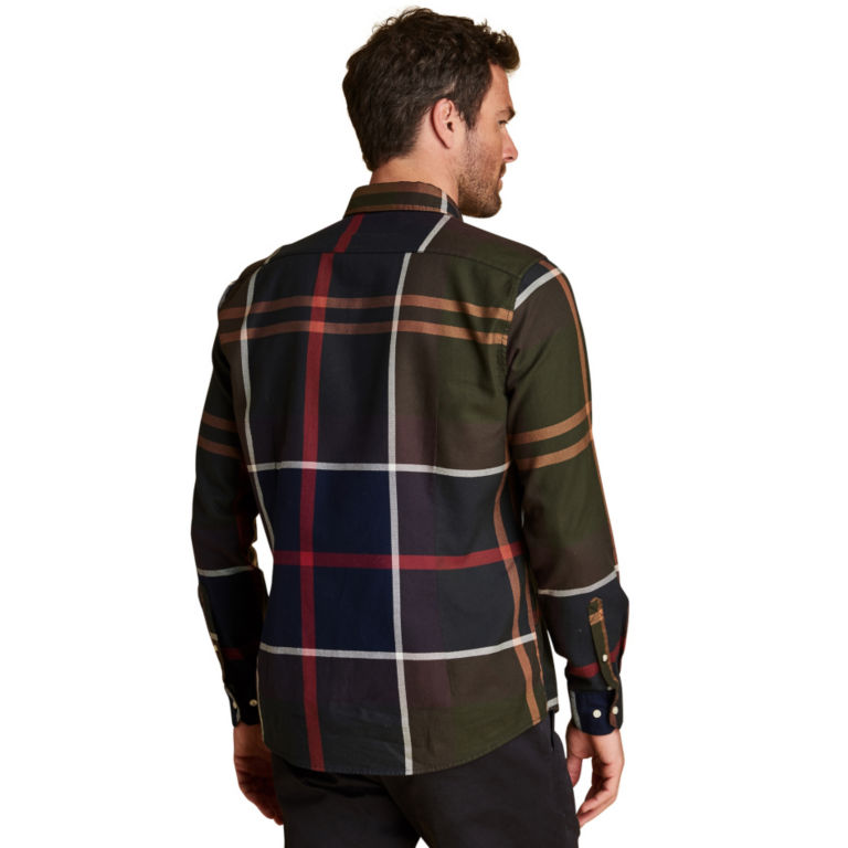 Barbour® Dunoon Shirt -  image number 2