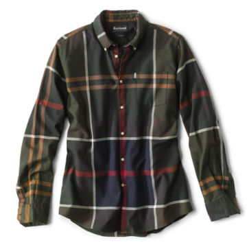 Barbour® Dunoon Shirt -  image number 0