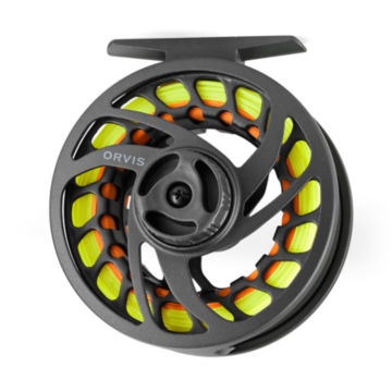 Clearwater® Large Arbor Reels -  image number 0