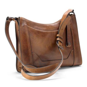Frye®  Melissa Zip Crossbody Bag -