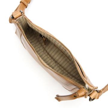 Frye®  Melissa Zip Crossbody Bag -  image number 2