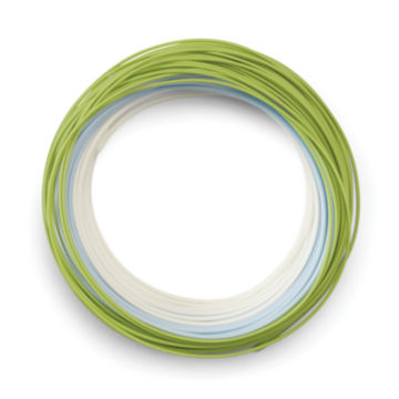 PRO Saltwater All Rounder Fly Line—Smooth -  image number 1