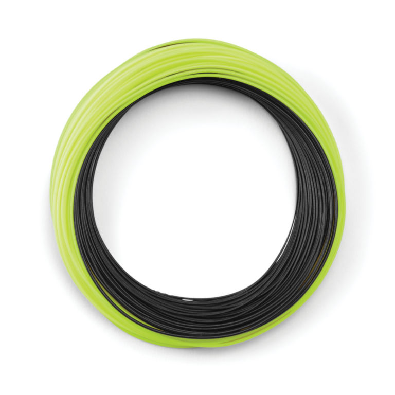 PRO Depth Charge 3D Fly Line—Smooth -  image number 1