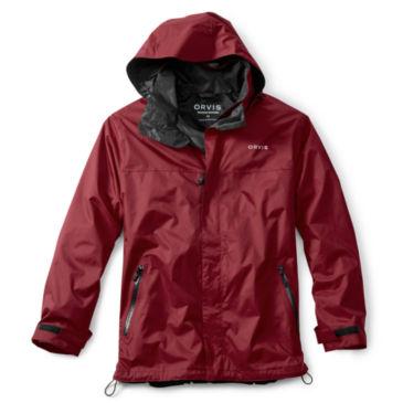Orvis Waterproof Rain Jacket -