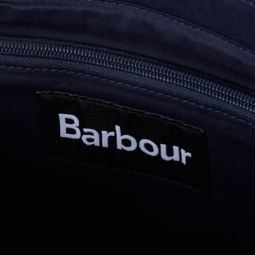 Barbour® Witford Tartan Tote -  image number 3