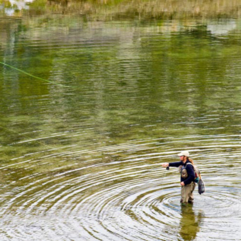 Dunoir Fishing Adventures, WY -  image number 3