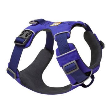 Ruffwear® Frontrange® Dog Harness -  image number 1