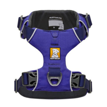 Ruffwear® Frontrange® Dog Harness -