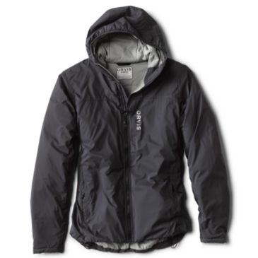 Men's PRO Insulated Hoodie -