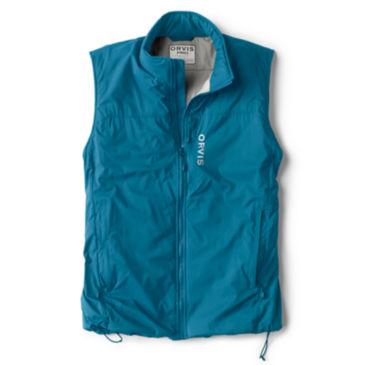 Men's PRO Insulated Vest -