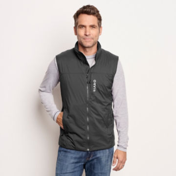 Men's PRO Insulated Vest -  image number 1