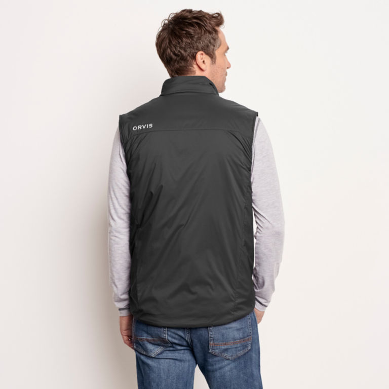 Men's PRO Insulated Vest -  image number 3