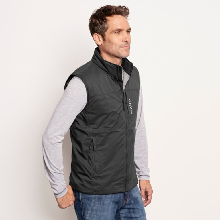 Men's PRO Insulated Vest -  image number 2