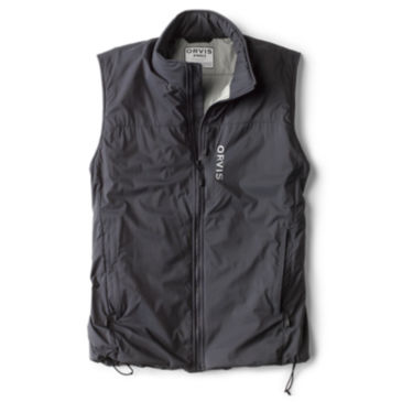 Men's PRO Insulated Vest -
