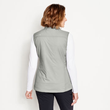Women's PRO Insulated Vest -  image number 2