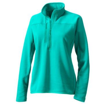 Women's PRO Half-Zip Fleece -  image number 3