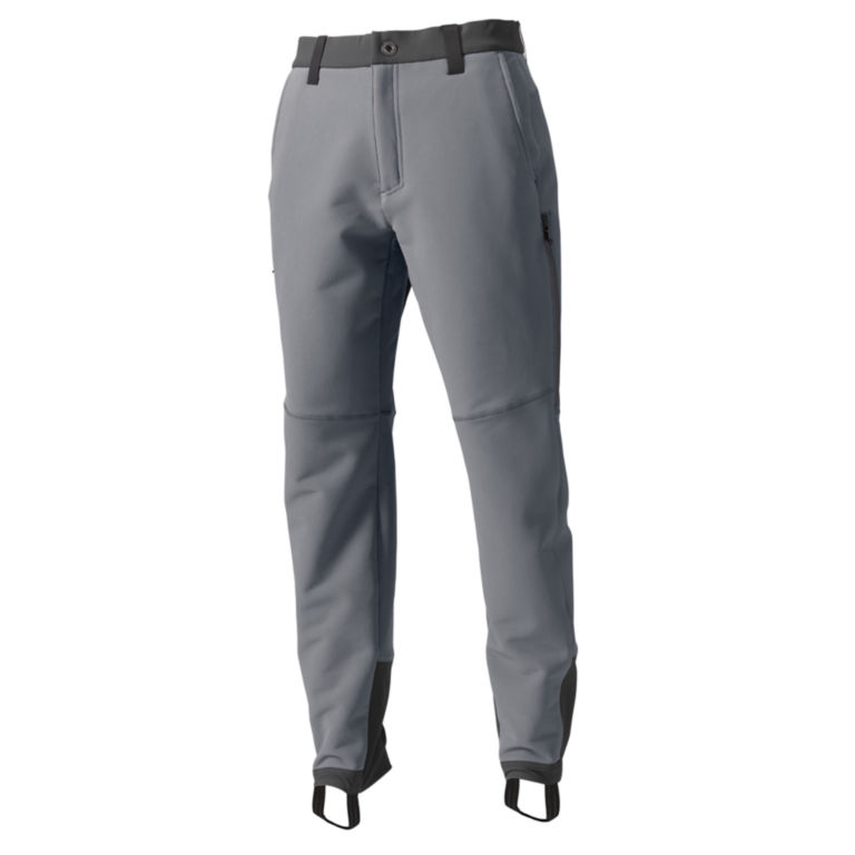 Men's PRO Underwader Pants -  image number 1
