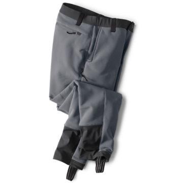 Men's PRO Underwader Pants -  image number 0