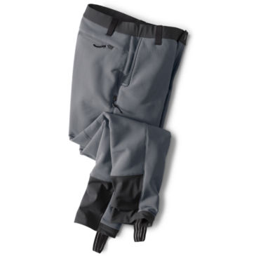 Men's PRO Underwader Pants -