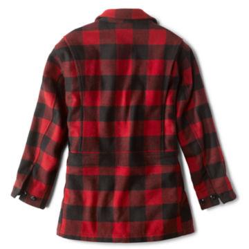 Wool Barn Coat -  image number 1