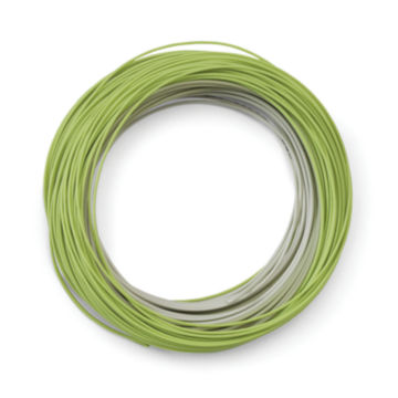 PRO Power Taper Line—Textured -  image number 1