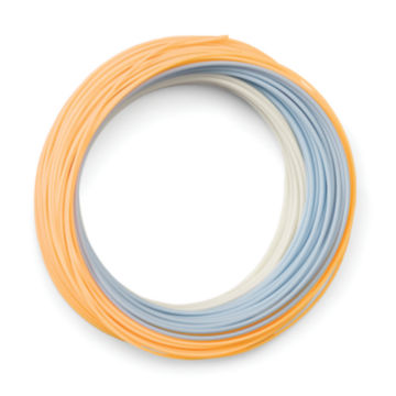 Pro Ignitor Fly Line—Textured -  image number 1
